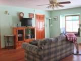 52276 Lechner Lane - Photo 31