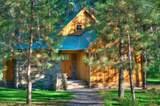 13375 Camp Sherman Road - Photo 2