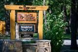13375 Camp Sherman Road - Photo 24