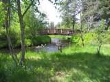 13375 Camp Sherman Road - Photo 25