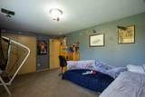 51675 Pine Street - Photo 28