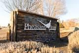 0 Pheasant Run - Photo 1