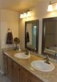 5761 Chinook Lane - Photo 15
