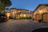 65640 Pronghorn Estates Drive - Photo 1