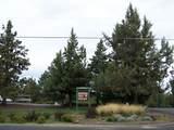 1700 Wells Acres Road - Photo 17