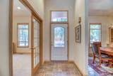 14213 Clearwater Lane - Photo 11