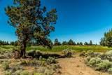 65875 Pronghorn Estates Drive - Photo 5