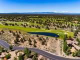 65875 Pronghorn Estates Drive - Photo 6