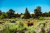 65935 Pronghorn Estates Drive - Photo 1