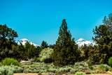 65935 Pronghorn Estates Drive - Photo 2