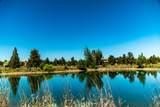 65935 Pronghorn Estates Drive - Photo 3