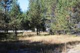 50950 Coyote Road - Photo 2