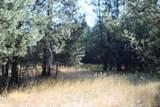 50950 Coyote Road - Photo 5