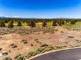 65787 Sanctuary Drive - Photo 3