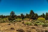 65787 Sanctuary Drive - Photo 4