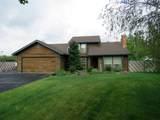 5302 Valleywood Drive - Photo 1