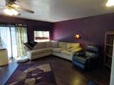 5302 Valleywood Drive - Photo 16