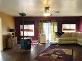 5302 Valleywood Drive - Photo 17