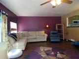 5302 Valleywood Drive - Photo 19
