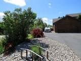 5302 Valleywood Drive - Photo 2
