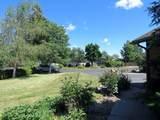 5302 Valleywood Drive - Photo 5