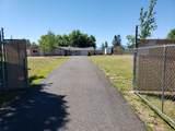 155 Lathrop Lane - Photo 1