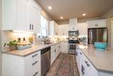 63121 Meridian Place - Photo 11