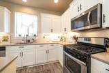 63121 Meridian Place - Photo 13