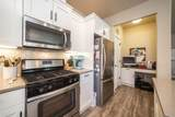 63121 Meridian Place - Photo 14