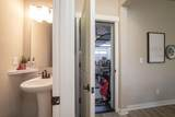 63121 Meridian Place - Photo 15