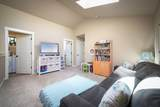 63121 Meridian Place - Photo 16