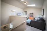 63121 Meridian Place - Photo 17