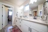 63121 Meridian Place - Photo 20