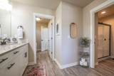 63121 Meridian Place - Photo 21