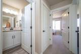 63121 Meridian Place - Photo 23