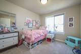 63121 Meridian Place - Photo 24