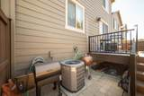 63121 Meridian Place - Photo 30