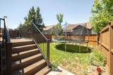 63121 Meridian Place - Photo 31