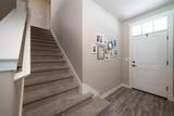 63121 Meridian Place - Photo 4