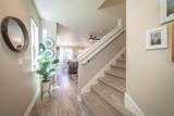 63121 Meridian Place - Photo 5