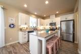 63121 Meridian Place - Photo 9