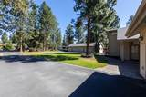 19431 Campbell Road - Photo 25