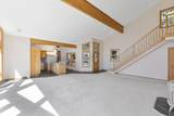 19431 Campbell Road - Photo 8