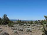 85-Lot 85 Brasada Ranch Road - Photo 4