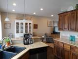 534 Stearns Road - Photo 10