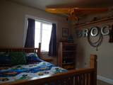 534 Stearns Road - Photo 12