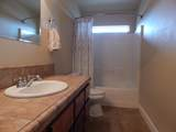 534 Stearns Road - Photo 14