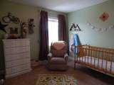 534 Stearns Road - Photo 15