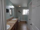534 Stearns Road - Photo 18
