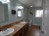 534 Stearns Road - Photo 19